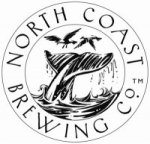 northcoast-logo
